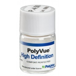 Polyvue HD Sphere