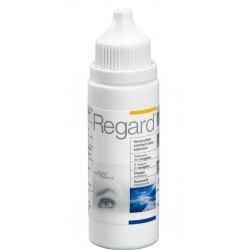 Regard Starter 60 ml